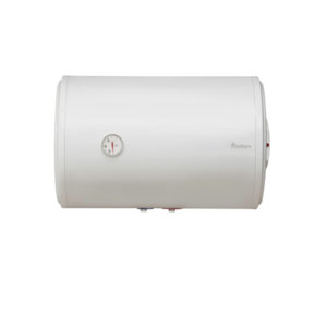 Бойлер Tedan Practic Enamel, Обем 80 л, дясна ел.част, 3 kW